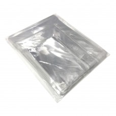 Пакет-упаковка для пряников 10x15 см (100 шт)