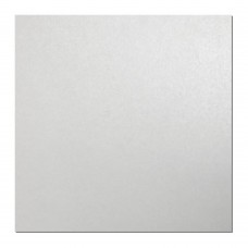 Подложка ДВП 4 мм 300х300 мм (Квадратная, Белая)