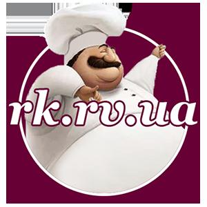 "Набор метал. форм для выпечки торта ""Домики"" (3 шт.)"