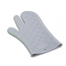 "Силиконовая рукавица ""3 пальца"""