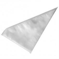 Мешки кондитерские одноразовые маленькие, 100 шт (упаковка)