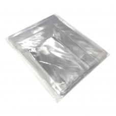 Пакет 12x25 см / 100 шт