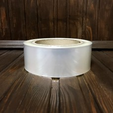 Бордюрна плівка h-4 см / 100 м / 40 мкм