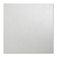 Підложка ДВП / біла / 30х30 см