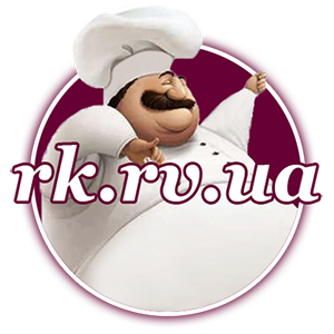 Тертка посилена / Львів