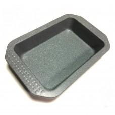 Деко гранітне A-Plus 1284 / 29 х 18 см