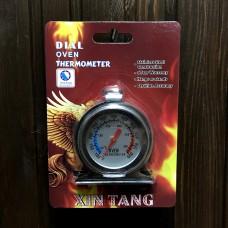 Термометр кулінарний для духовки / 50-300 градусів