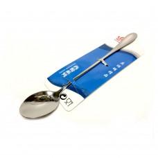 Ложка для лате - довга ручка RK0370