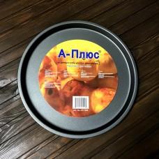 Деко для випікання піцци A-Plus 1290 / d-29 см